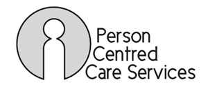 Care Services Stalybridge
